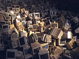 recyclage-du-materiel-electronique_940x705