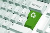 Opération Recyclage 2017 : Compte rendu de notre action.