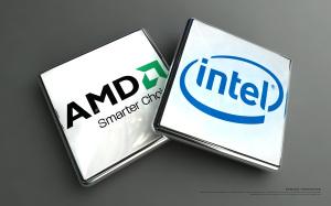 amd-vs-intel1