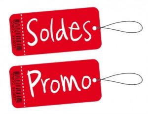 code-promo-bon-reduction-300x2301
