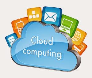 rp_Cloud_prive.jpg