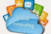 17% des entreprises françaises ont acheté des services de cloud payant en 2016