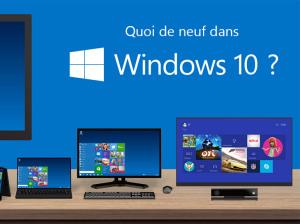 windows-10-770x577