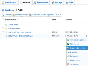 00W1al3N-dropbox-public07062011-082711-s-