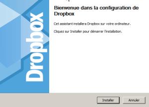rp_26hWhWnn-dropbox-installation-09052011-221839-s-300x217.png