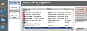 5mOhMF6I-ccleaner-desinstallerprogramme-02052011-165414-s-