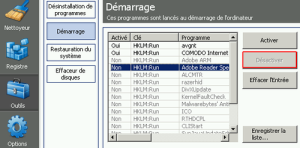 6fJynGjP-ccleaner-optimiserdemarrage-02052011-165305-s-