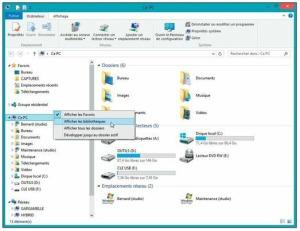 Affichez-les-biblioth-C3-A8ques-de-Windows-300x231