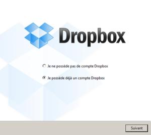 BVE49HeB-dropbox-installation-09052011-221912-s-
