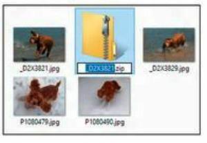 Compressez-des-dossiers-ou-des-fichiers1