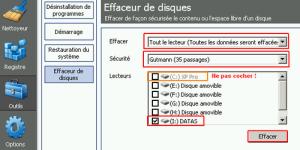 CzmE8mdg-ccleaner-effaceurdedisque03-s-