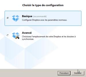 F3eqJHyd-dropbox-installation-09052011-222521-s-