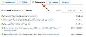 Vq5XSU3l-dropbox-historique07062011-081509-s-
