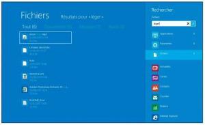 Windows-a-trouv-C3-A9-des-occurrences-du-mot-C2-AB-l-C3-A9ger-C2-BB-dans-diff-C3-A9rents-types-de-fichiers-300x183