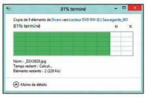 Windows-copie-les-fichiers-sur-le-CD