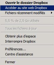chTfcXw6-dropbox-partagerdonnees07062011-080347-s-