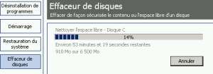 fB8M1JJX-ccleaner-effaceur-de-disques-02-s-