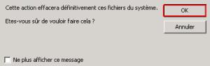 fe1r3vo9-ccleaner-nettoyerhistorique-02052011-163957-s-