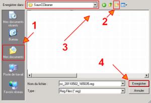 h8kHR9eY-ccleaner-nettoyerregistre-02052011-165105-s-