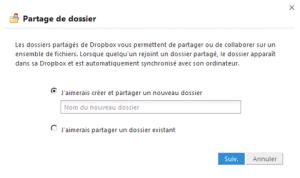 o5AMDhQ1-dropbox-partagerdonnees07062011-080908-s-