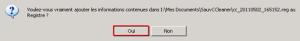 uKWliVLe-ccleaner-restaurersauvegarde-02052011-170040-s-