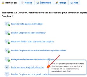 vno9ZfqH-dropbox-augmenterespace07062011-082948-s-