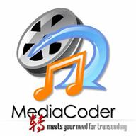 Tutoriel Mediacoder