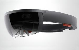 648x415_casque-realite-augmentee-microsoft-hololens