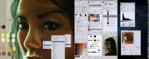 screenshot-2-the-gimp-679