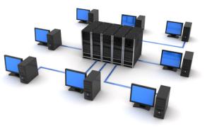 Virtualisation de systemes - Machine Virtuelle