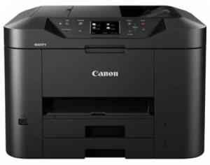canon-maxify-mb2350