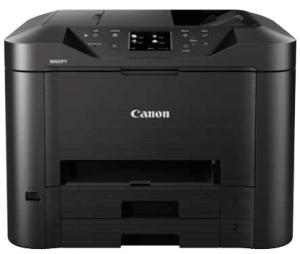 canon-maxify-mb5350