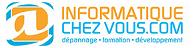 Informatique Chez Vous.com