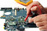 La réparation de PC Portable.. ou l'art de rester calme