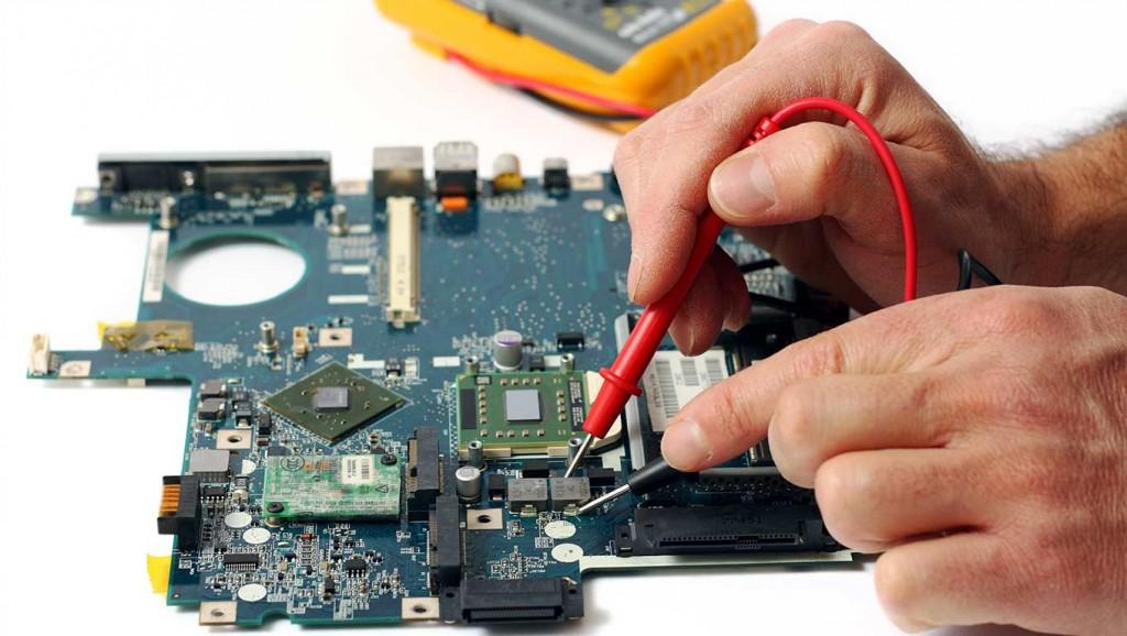Réparation PC Portables - Informatique Chez Vous.com 15fc46b2dbad