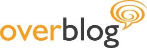 overblog - blog