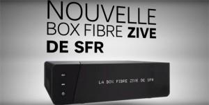 sfr box-zive