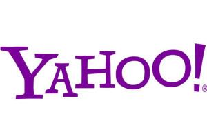 yahoo_logo_large-100044513-large