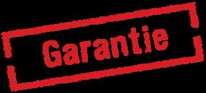 Garantie-legale