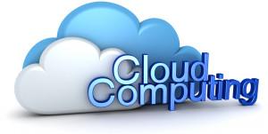 Vidéosurveillance  Cloud