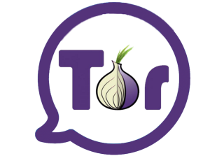 tor-chat
