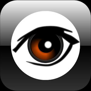Ispy Vidéosurveillance