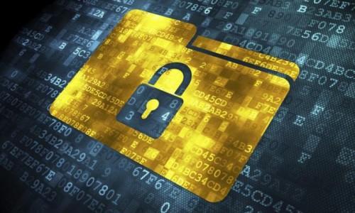 ransomware-Locky-attaque-france