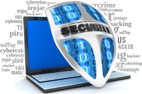 securiser-son-pc-contre-hackers