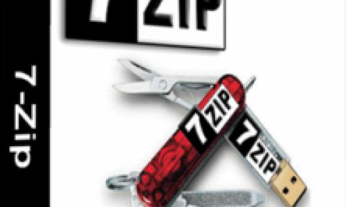 7-zip-boite