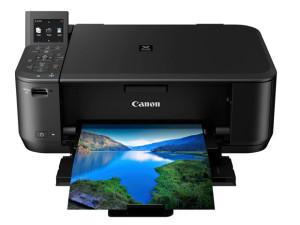 imprimante-jet-encre