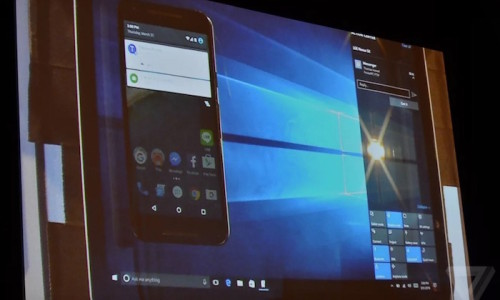 windows-10-affichage-notifications-android-1