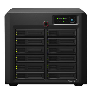 synology-ds2413p-nas-1