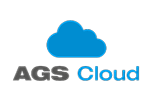 sauvegarde en ligne - cloud