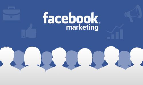 blog-facebook-marketing-tips-for-advertising